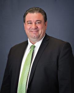 Vince Guarino, CFP®