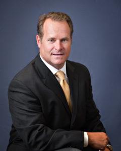 Greg Stott