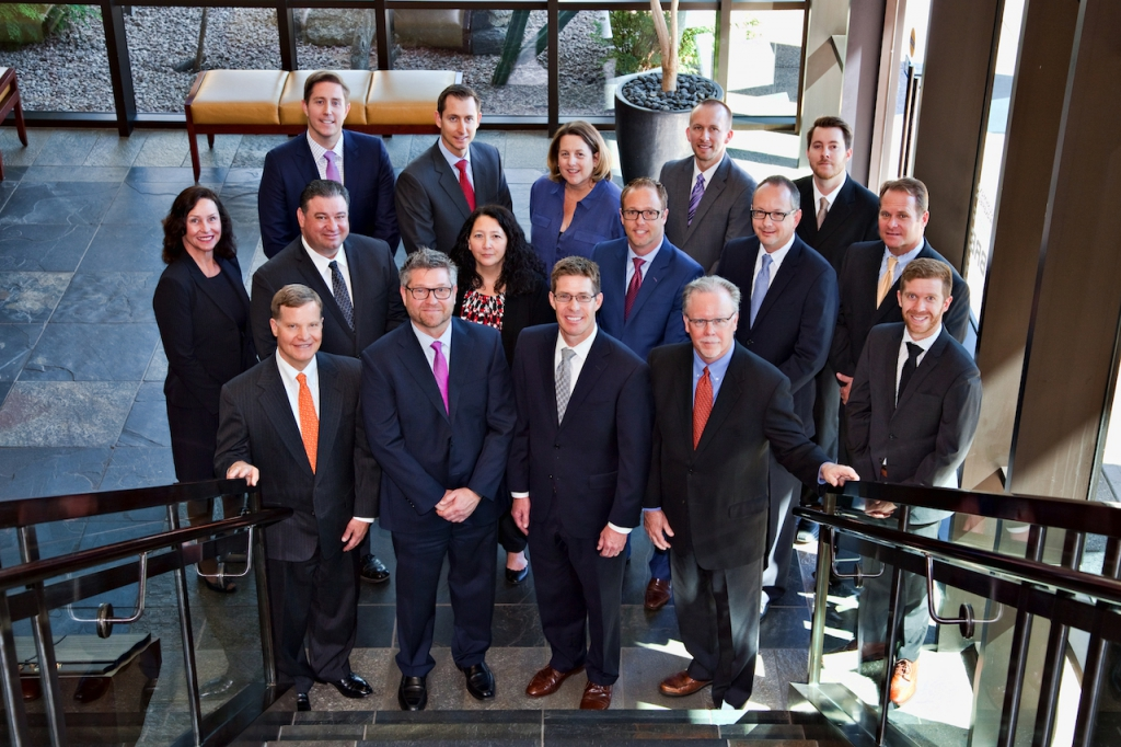 ironwood-investment-counsel-team