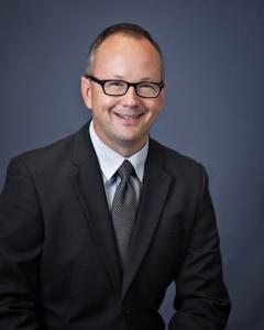 Michael Lossing, CFP®
